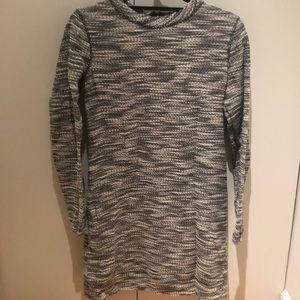Lou & Grey Sweater Dress